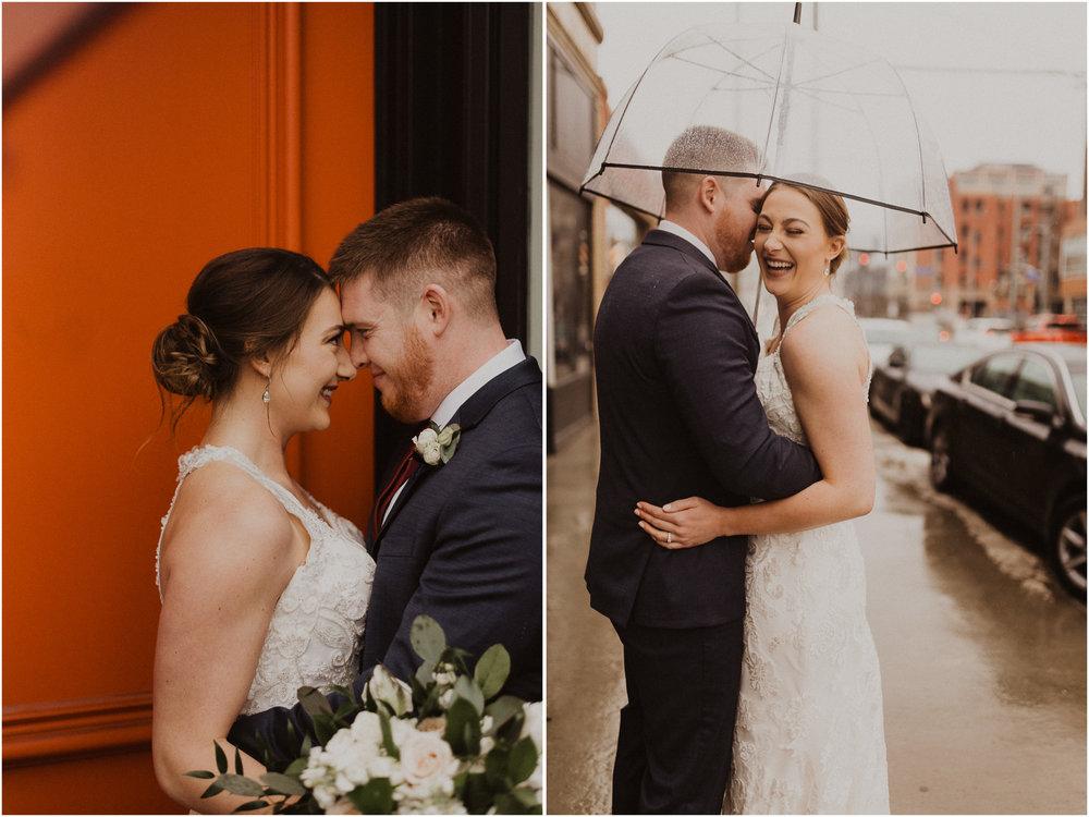 alyssa barletter photography 2016 main kansas city wedding rainy day photographer grace and justin magott-29.jpg