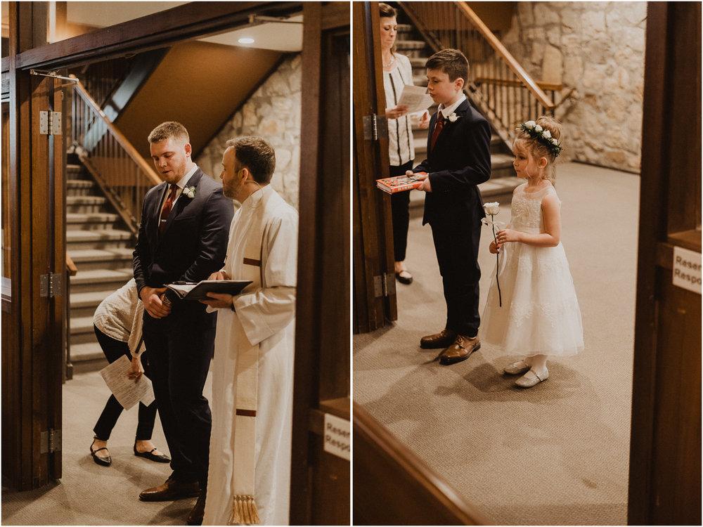 alyssa barletter photography 2016 main kansas city wedding rainy day photographer grace and justin magott-34.jpg