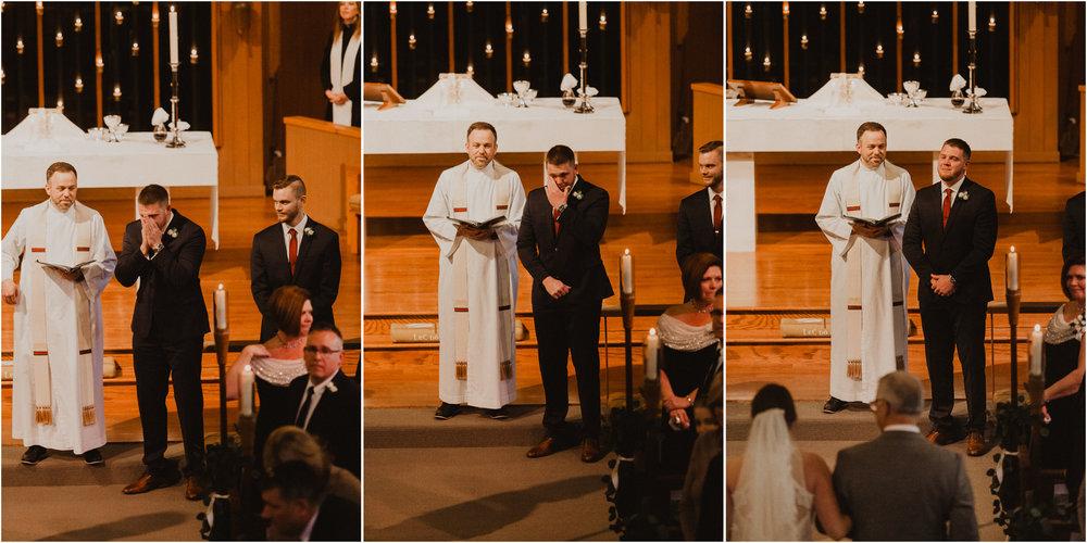 alyssa barletter photography 2016 main kansas city wedding rainy day photographer grace and justin magott-36.jpg