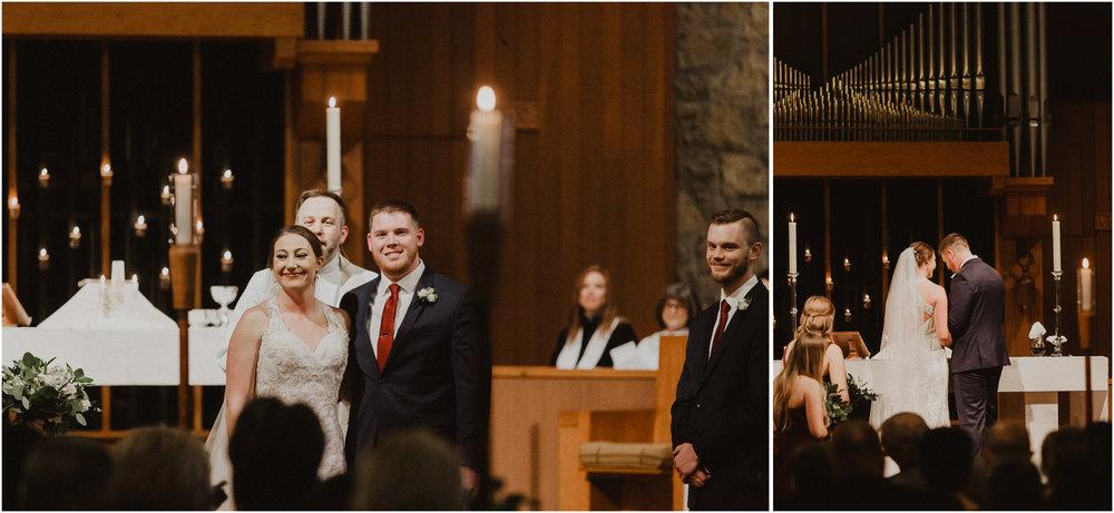 alyssa barletter photography 2016 main kansas city wedding rainy day photographer grace and justin magott-39.jpg