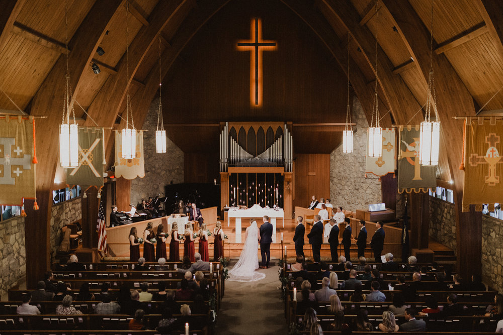 alyssa barletter photography 2016 main kansas city wedding rainy day photographer grace and justin magott-40.jpg