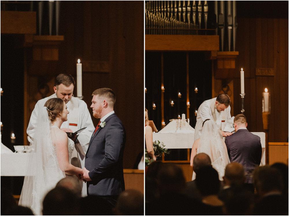 alyssa barletter photography 2016 main kansas city wedding rainy day photographer grace and justin magott-41.jpg
