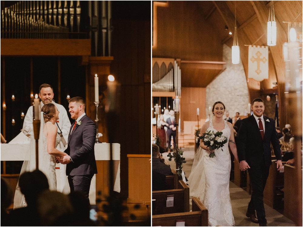 alyssa barletter photography 2016 main kansas city wedding rainy day photographer grace and justin magott-43.jpg