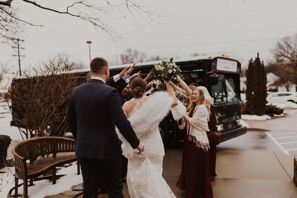 alyssa barletter photography 2016 main kansas city wedding rainy day photographer grace and justin magott-44.jpg