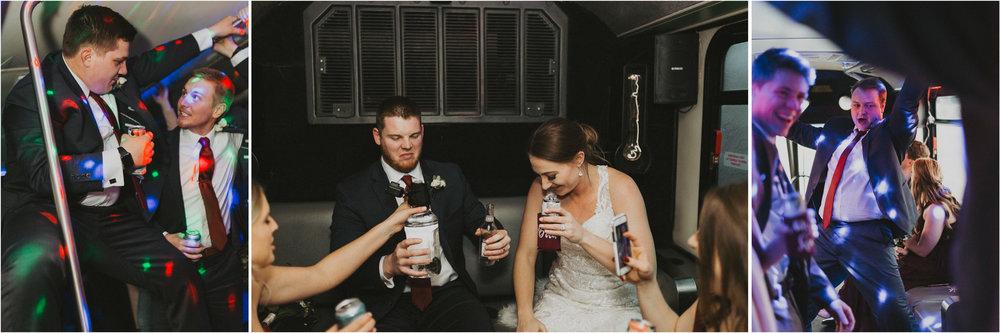 alyssa barletter photography 2016 main kansas city wedding rainy day photographer grace and justin magott-45.jpg