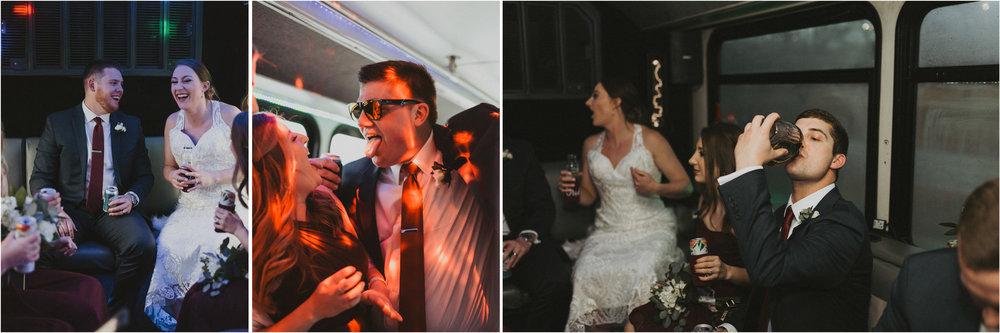 alyssa barletter photography 2016 main kansas city wedding rainy day photographer grace and justin magott-47.jpg