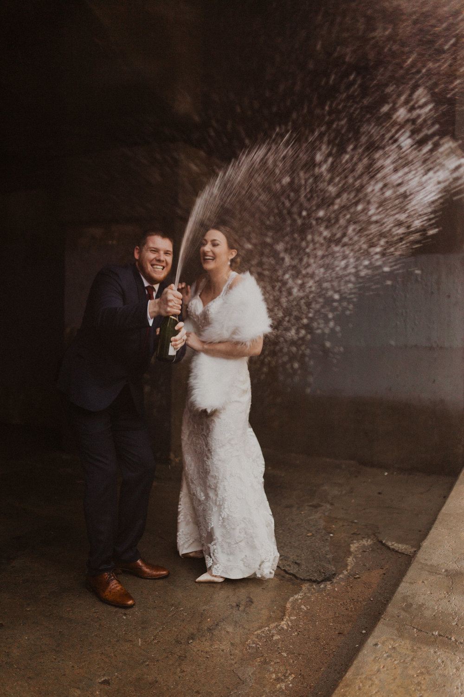alyssa barletter photography 2016 main kansas city wedding rainy day photographer grace and justin magott-50.jpg