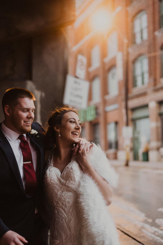 alyssa barletter photography 2016 main kansas city wedding rainy day photographer grace and justin magott-51.jpg