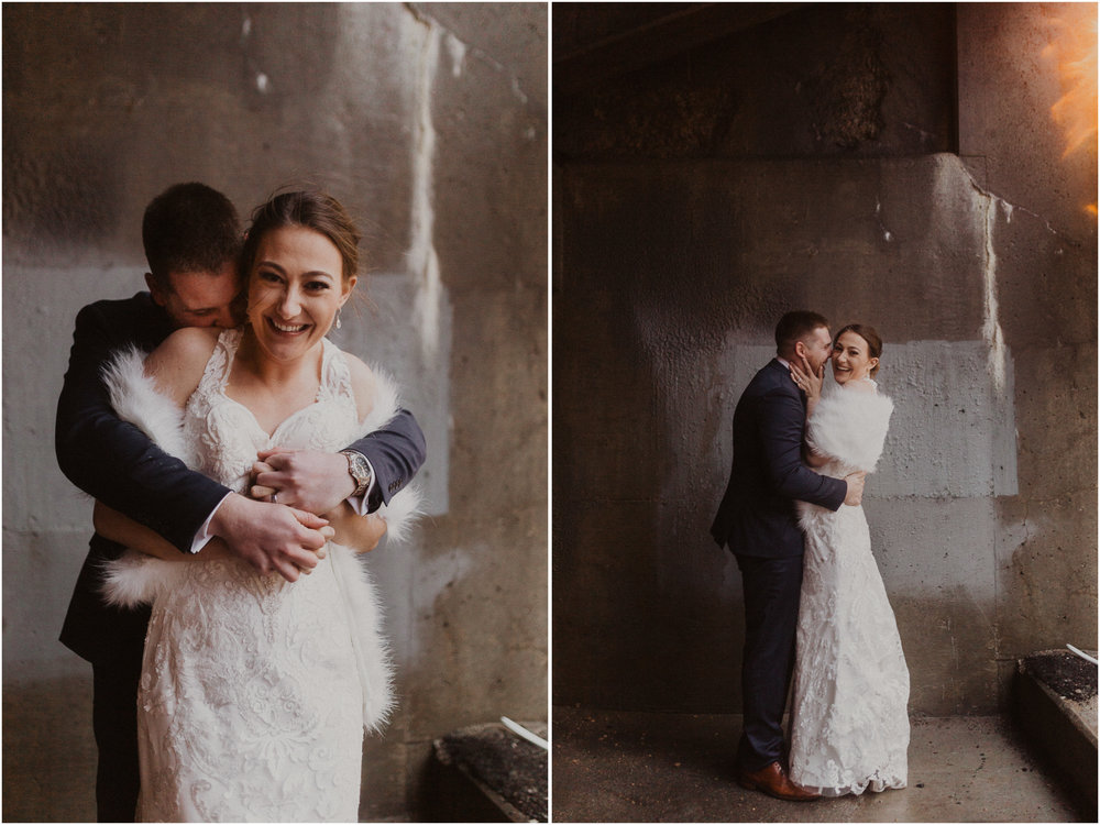 alyssa barletter photography 2016 main kansas city wedding rainy day photographer grace and justin magott-52.jpg