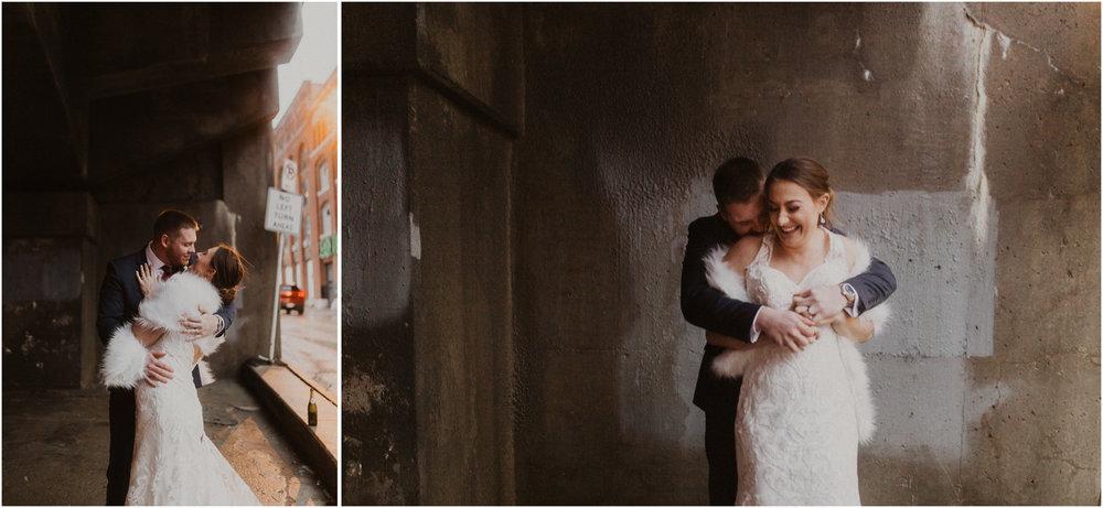alyssa barletter photography 2016 main kansas city wedding rainy day photographer grace and justin magott-54.jpg