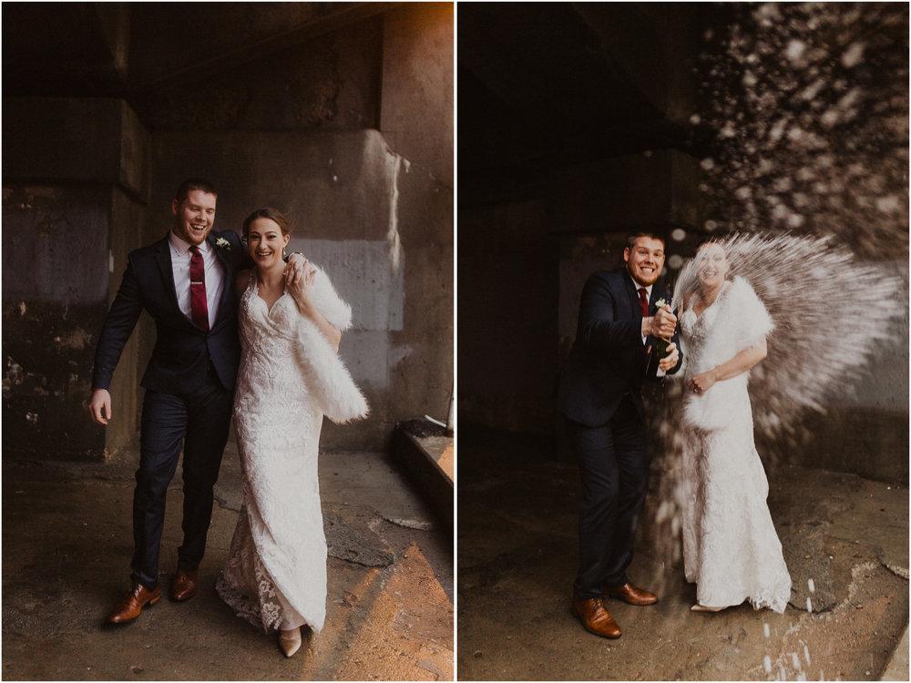 alyssa barletter photography 2016 main kansas city wedding rainy day photographer grace and justin magott-55.jpg