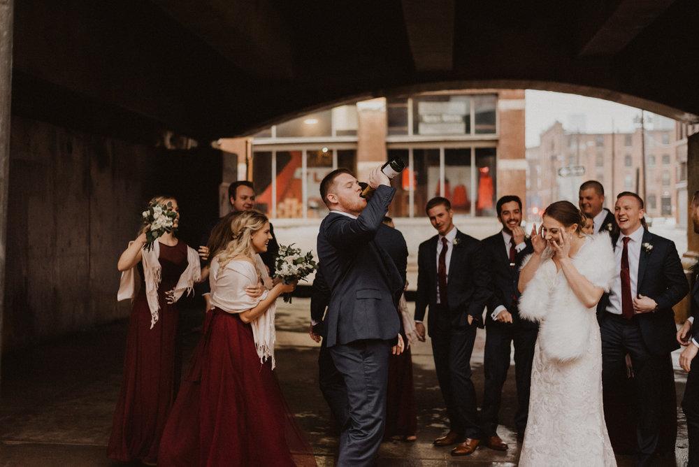 alyssa barletter photography 2016 main kansas city wedding rainy day photographer grace and justin magott-58.jpg