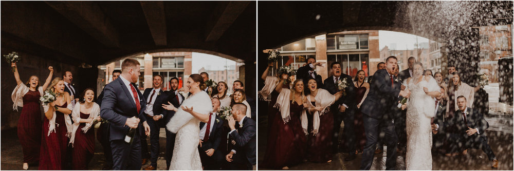 alyssa barletter photography 2016 main kansas city wedding rainy day photographer grace and justin magott-60.jpg