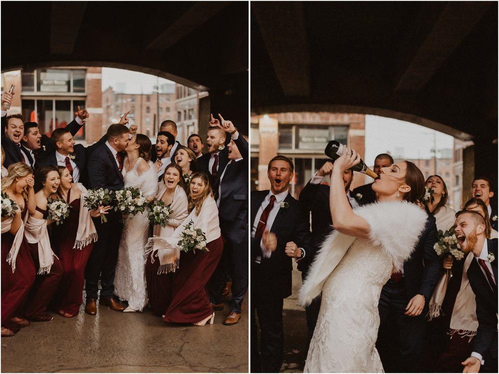 alyssa barletter photography 2016 main kansas city wedding rainy day photographer grace and justin magott-59.jpg