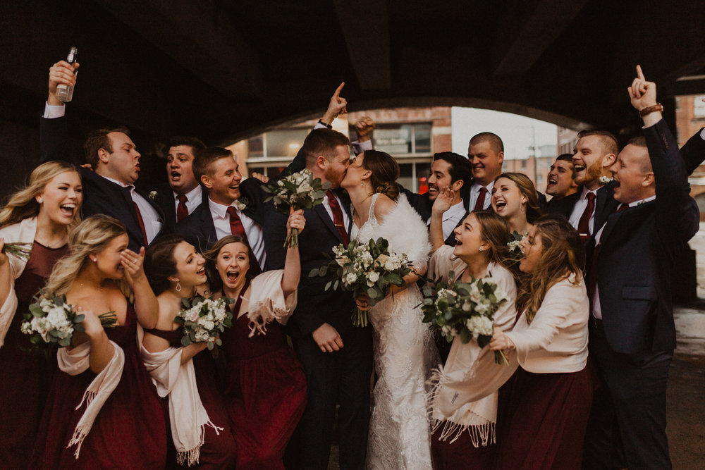 alyssa barletter photography 2016 main kansas city wedding rainy day photographer grace and justin magott-61.jpg