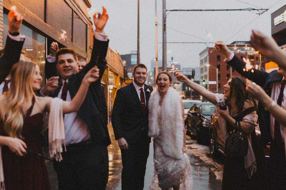 alyssa barletter photography 2016 main kansas city wedding rainy day photographer grace and justin magott-63.jpg