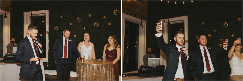 alyssa barletter photography 2016 main kansas city wedding rainy day photographer grace and justin magott-69.jpg