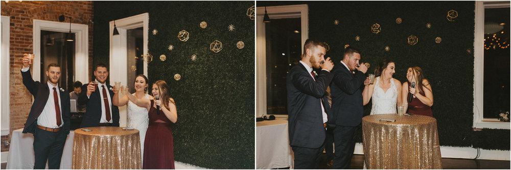alyssa barletter photography 2016 main kansas city wedding rainy day photographer grace and justin magott-70.jpg
