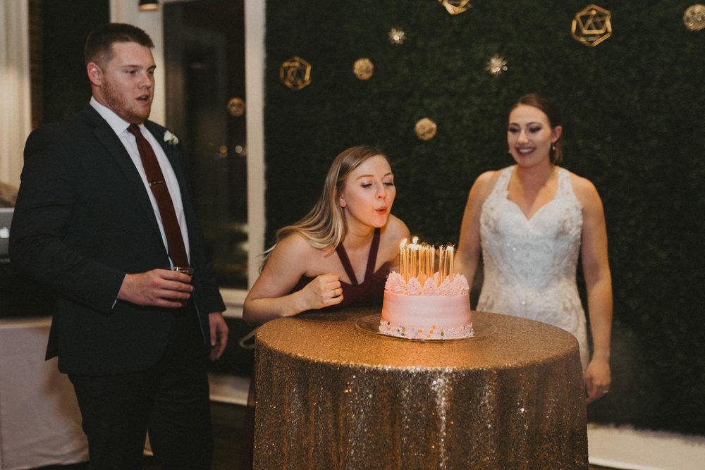 alyssa barletter photography 2016 main kansas city wedding rainy day photographer grace and justin magott-72.jpg