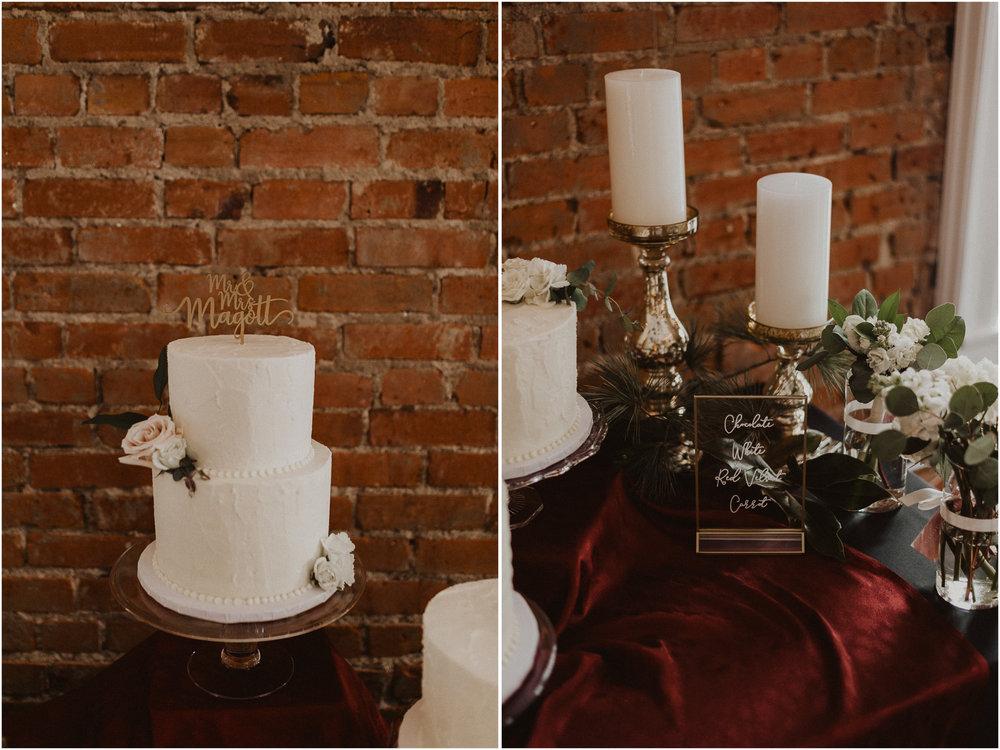 alyssa barletter photography 2016 main kansas city wedding rainy day photographer grace and justin magott-74.jpg