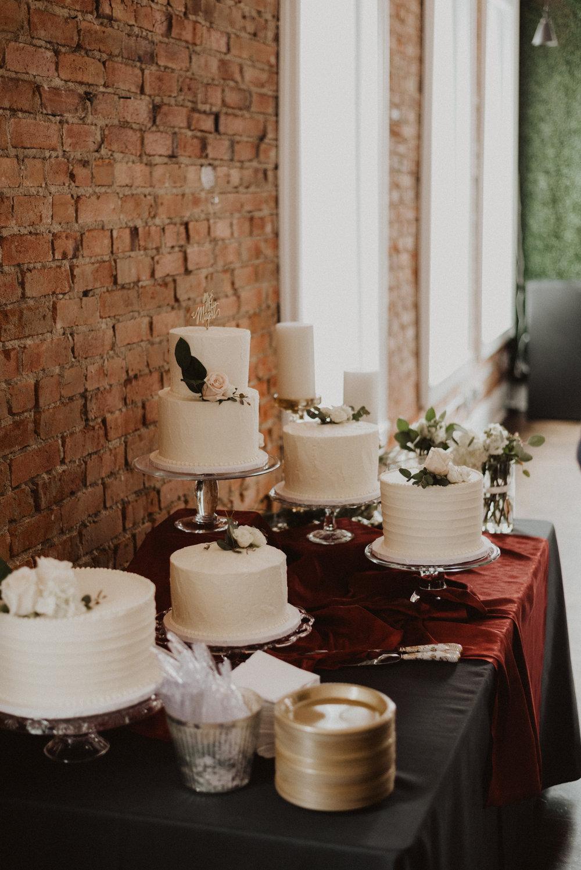 alyssa barletter photography 2016 main kansas city wedding rainy day photographer grace and justin magott-75.jpg