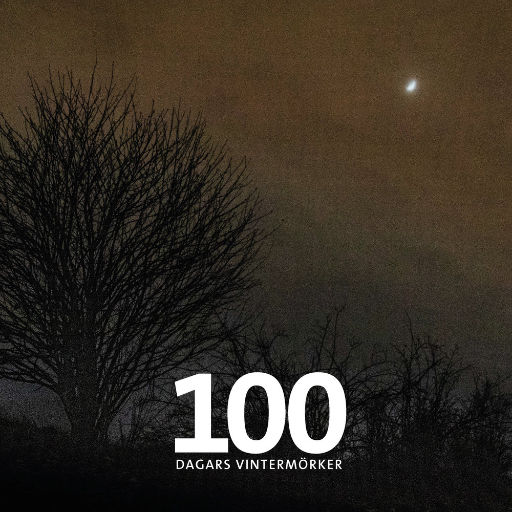 100dagarsvintermörker_Sida_001.jpg