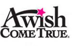 AWCT Logo.jpg