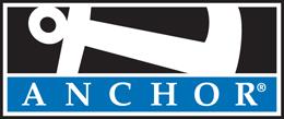 anchorLogo.jpg