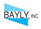 bayly.png