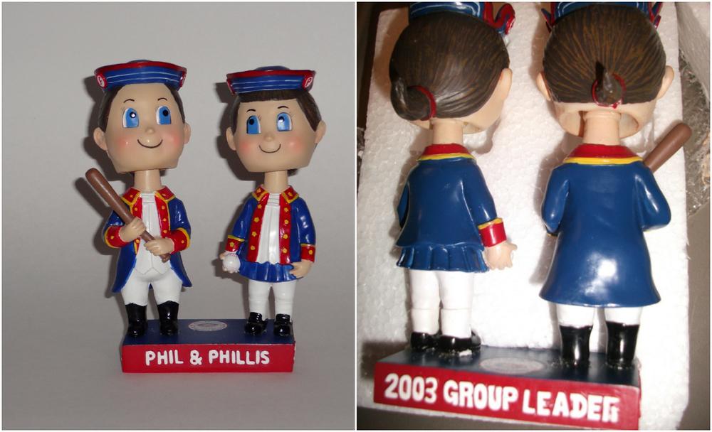 2003glphiliphillis.jpg