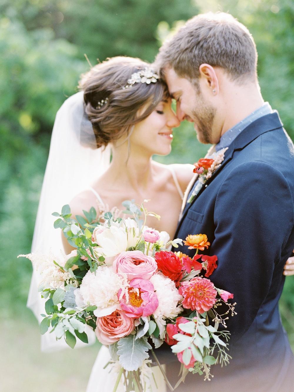 Stephen&Katherine 120.jpg