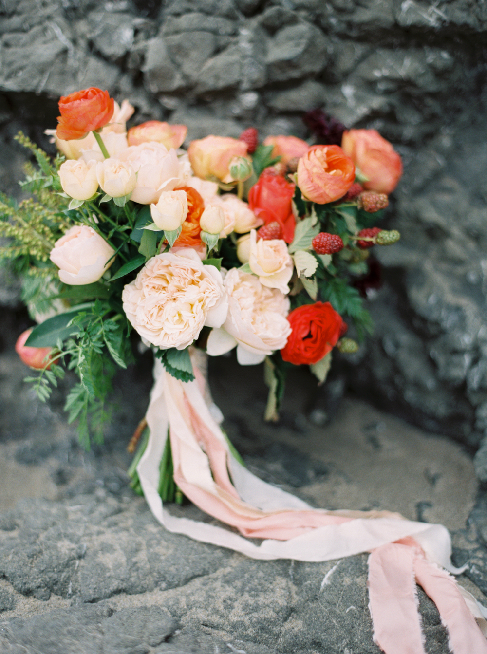 Elopement | Sawyer Baird Photography (58 of 128).JPG