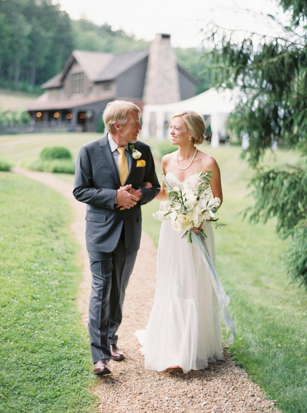 Jen & Russel | Sawyer Baird (7 of 63).JPG