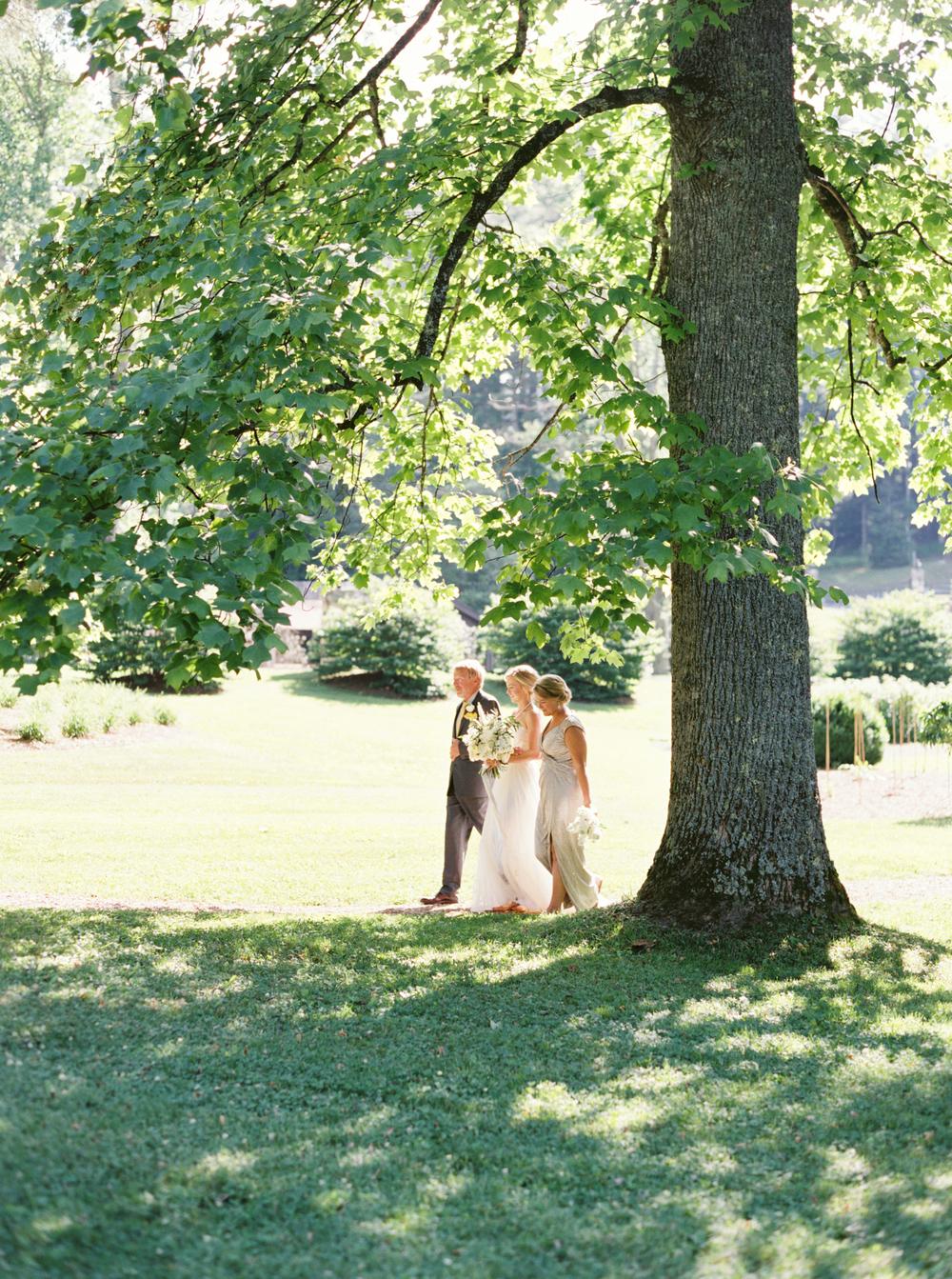 Jen & Russel | Sawyer Baird (39 of 63).JPG