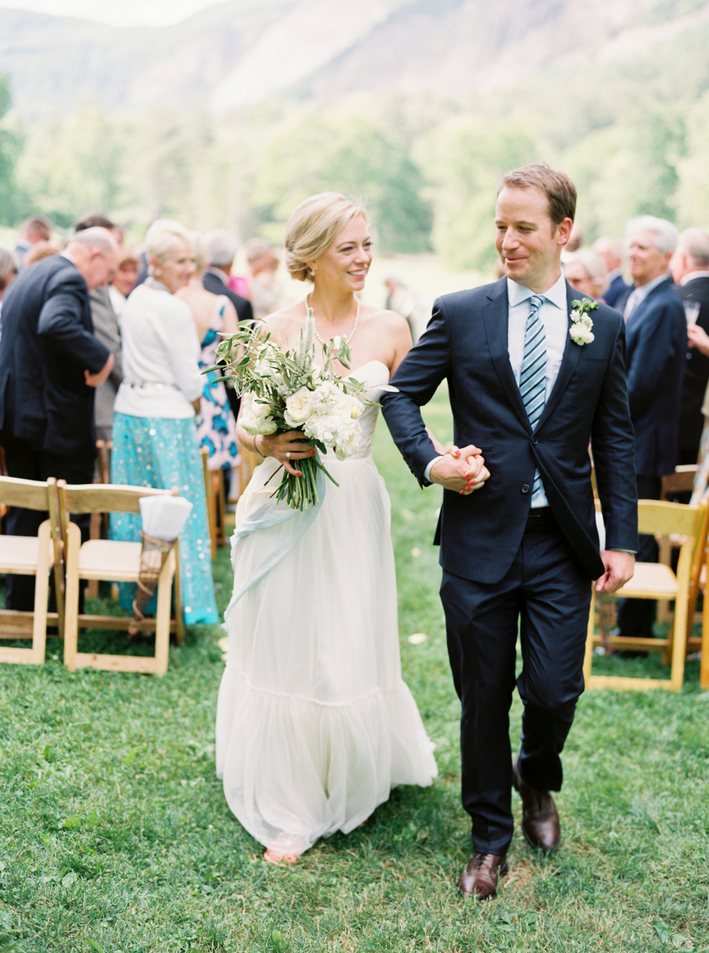 Jen & Russel | Sawyer Baird (32 of 63).JPG