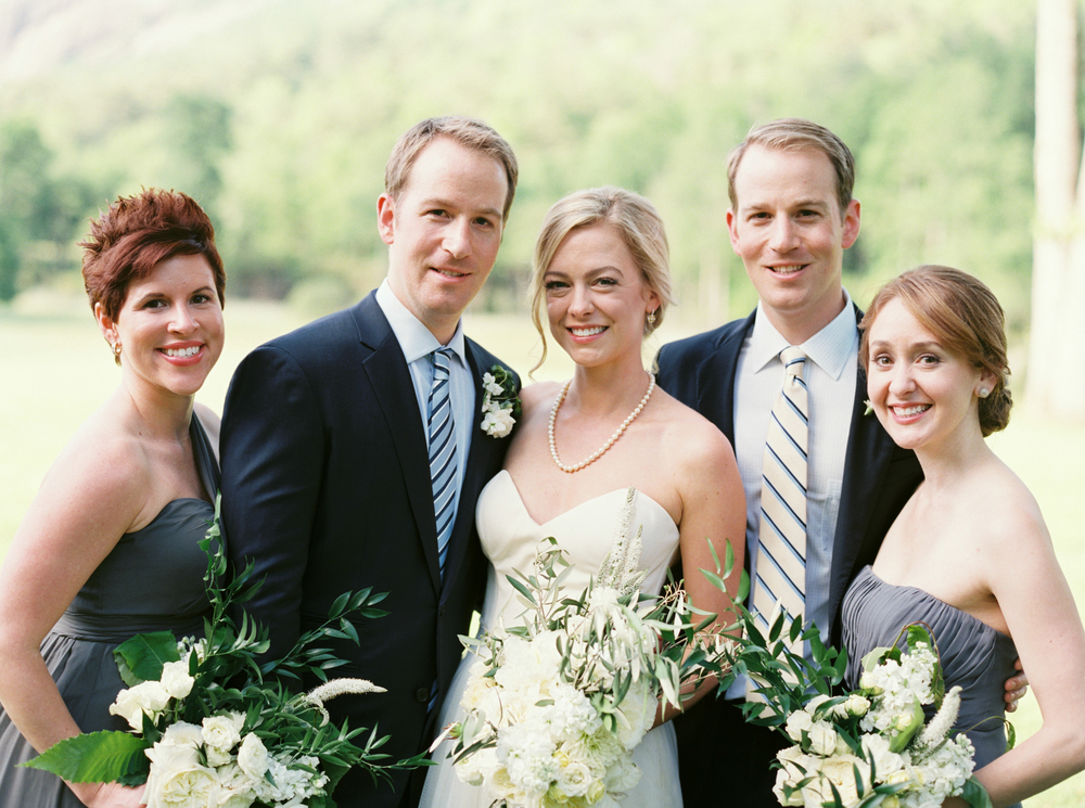 Jen & Russel | Sawyer Baird (38 of 71).JPG