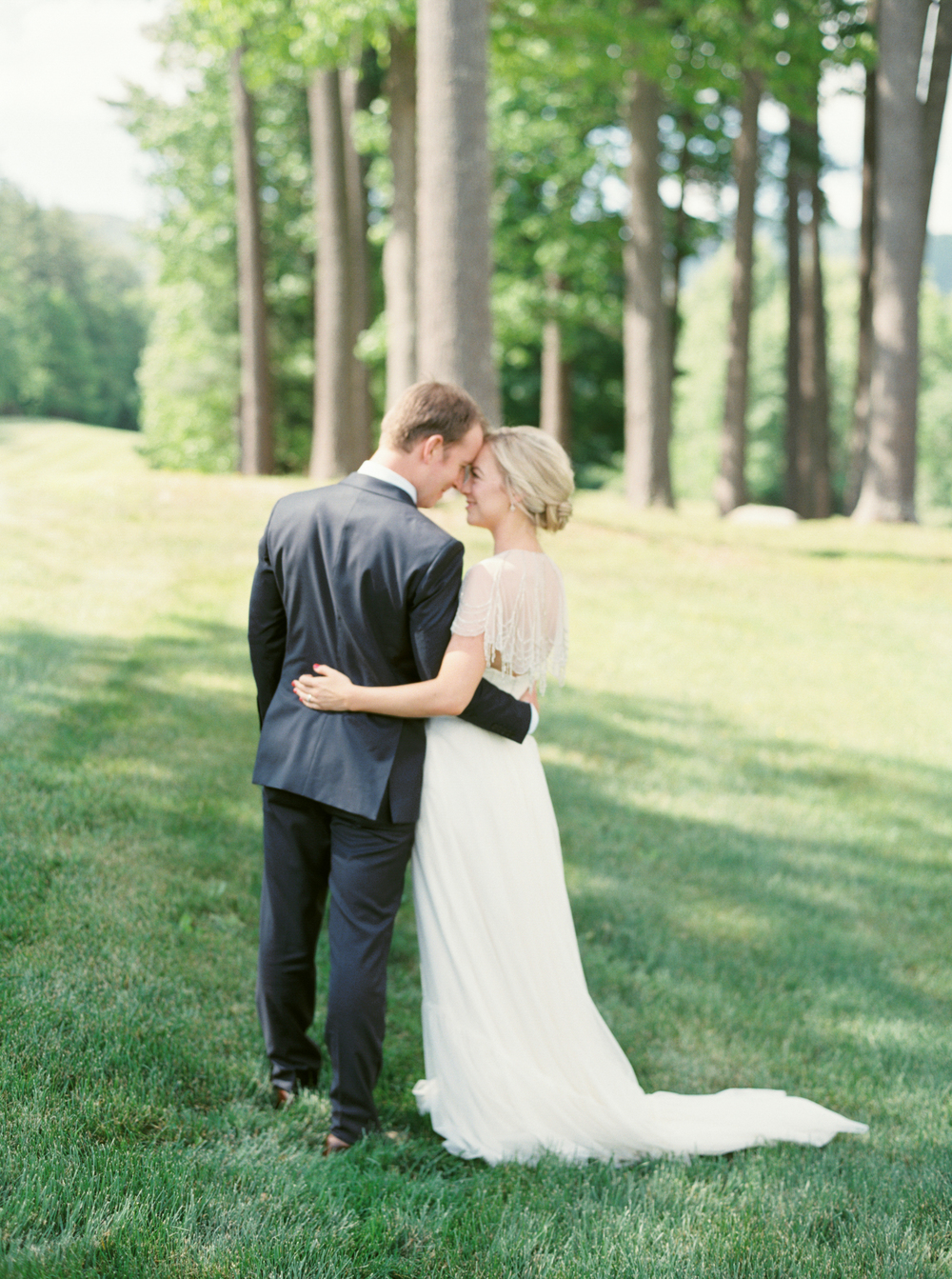 Jen & Russel | Sawyer Baird (9 of 19).JPG