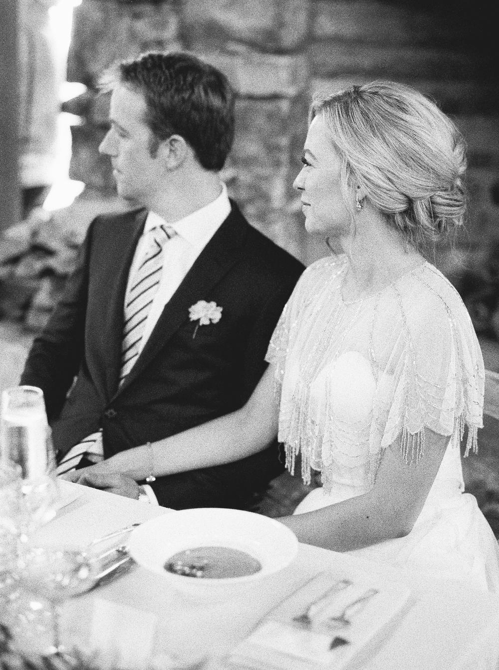 Jen & Russel | Sawyer Baird (4 of 125).JPG