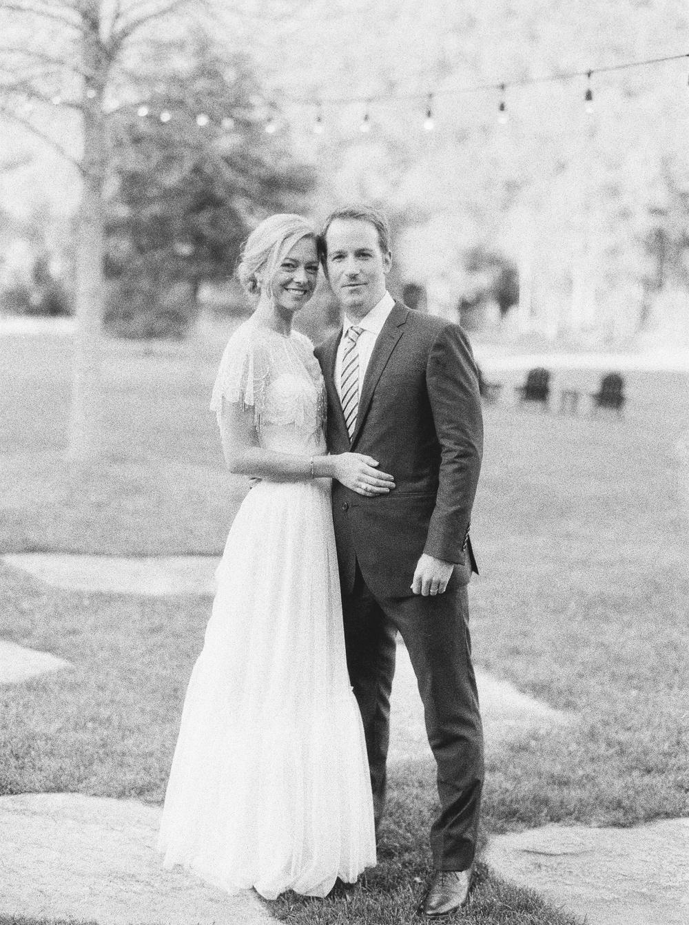Jen & Russel | Sawyer Baird (1 of 143).JPG