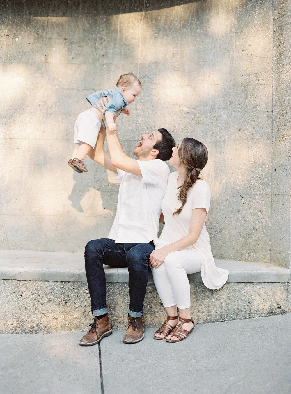 lombardi family serenbe, ga