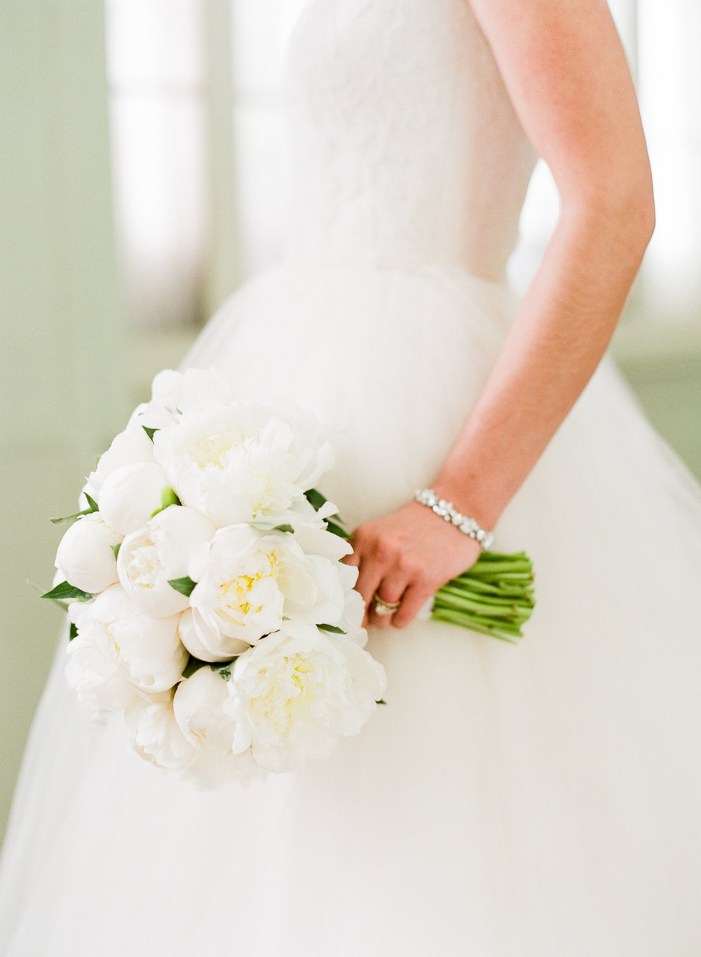 SouthernWeddings_SawyerBaird (360 of 388).JPG