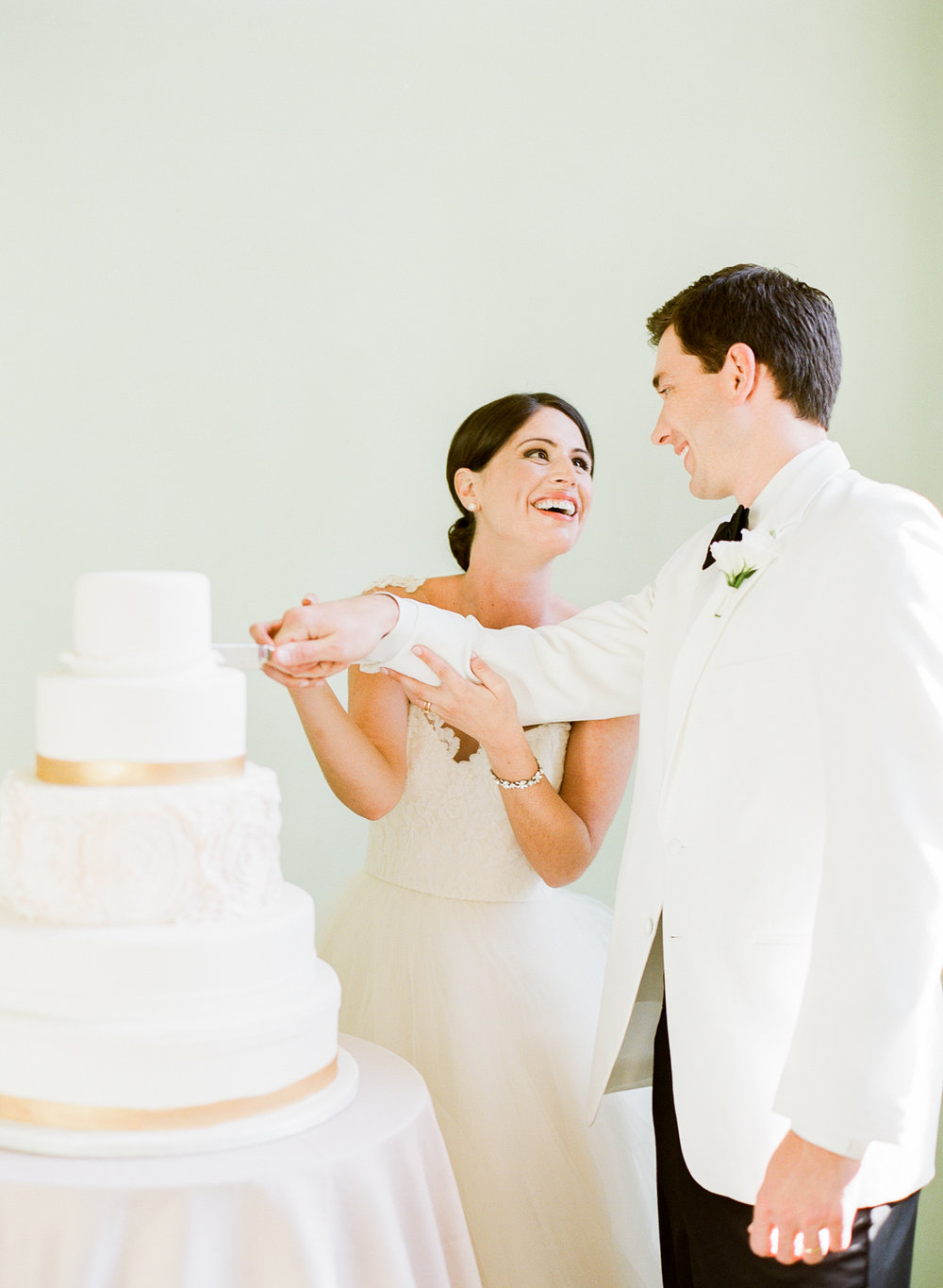 SouthernWeddings_SawyerBaird (369 of 388).JPG