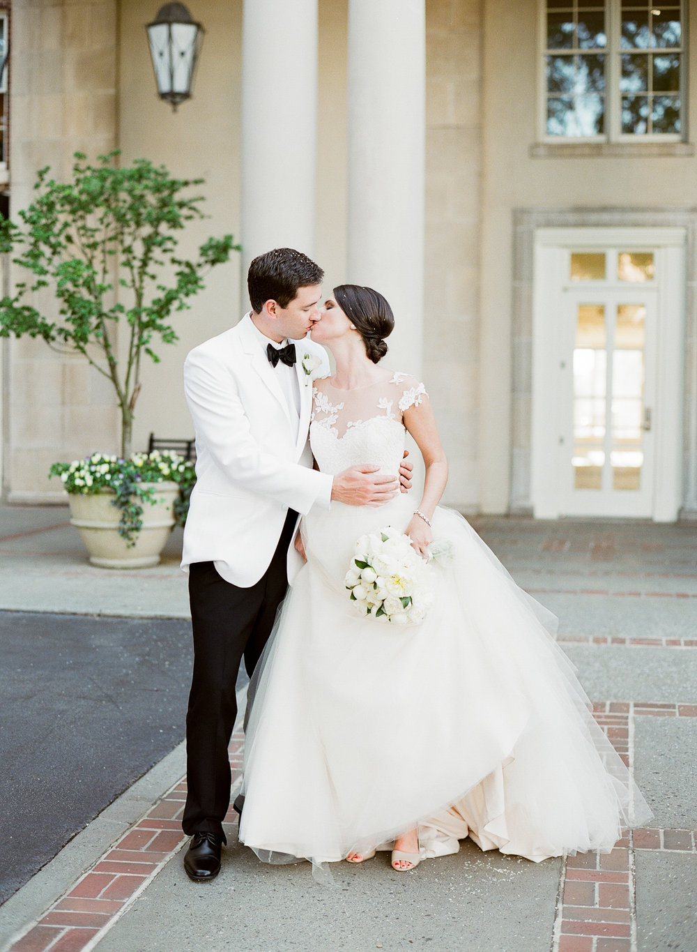 SouthernWeddings_SawyerBaird (77 of 388).JPG