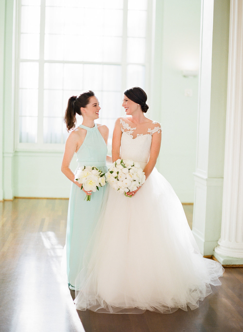 SouthernWeddings_SawyerBaird (134 of 388).JPG