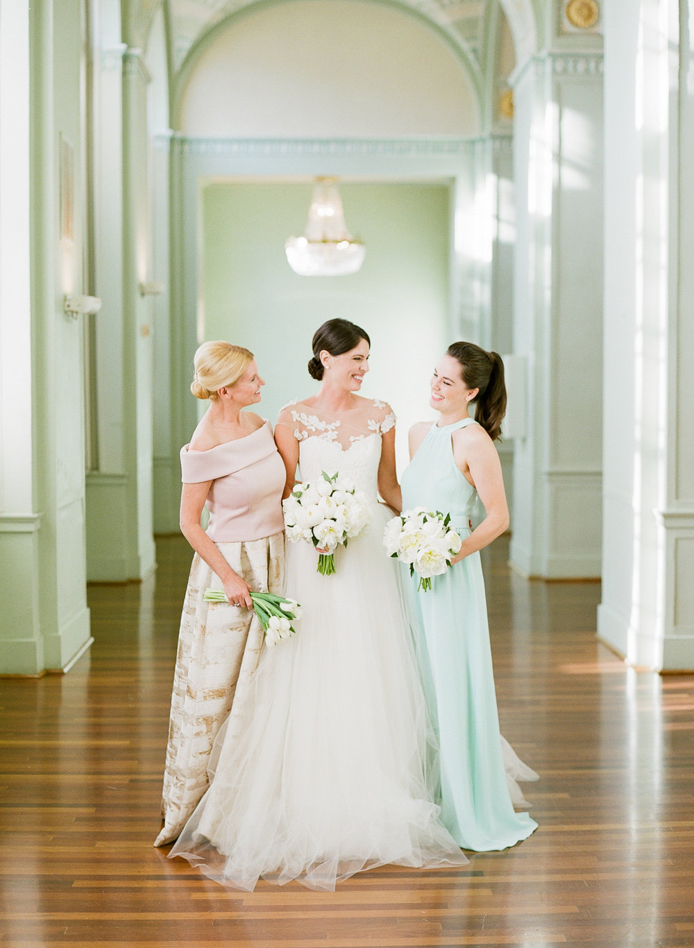SouthernWeddings_SawyerBaird (340 of 388).JPG