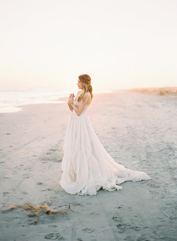 SawyerBaird_Charleston_Bridal