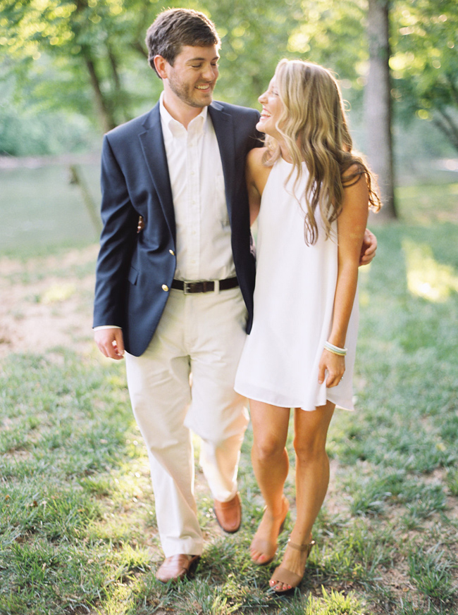 Engaged_Atlanta_Ga_Sawyer Baird