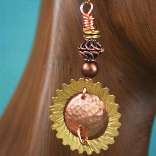 xjewelry (1).jpg