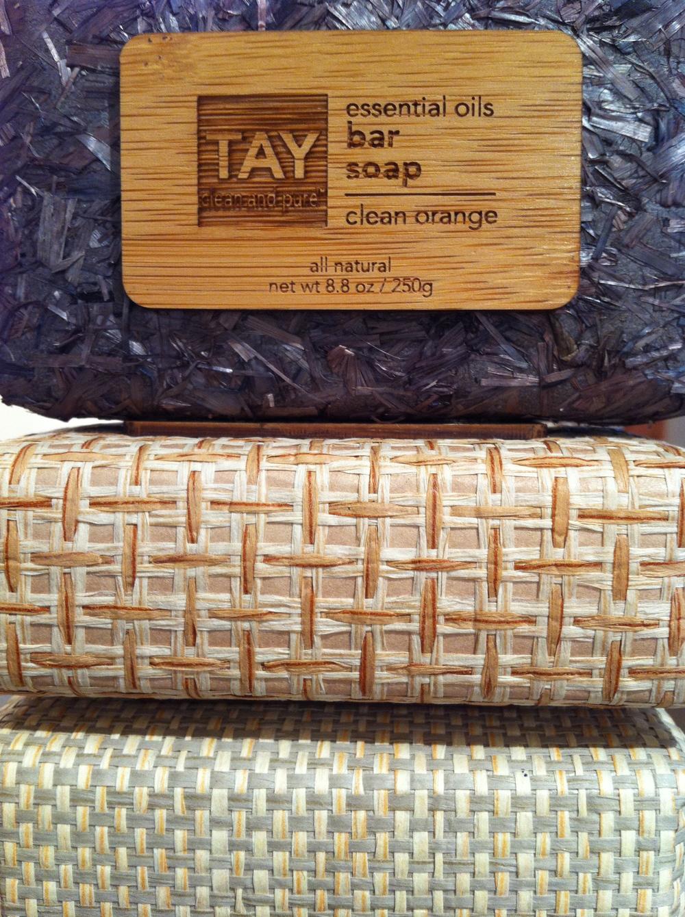 Tay_soap