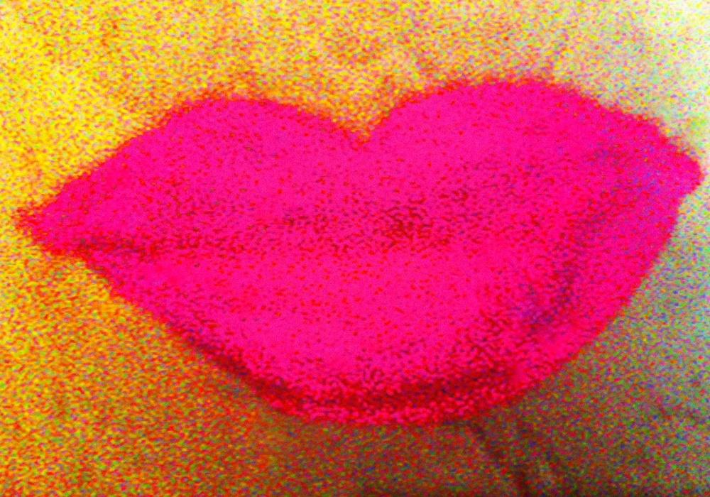LR_lip